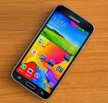 http://allmobilephoneprices.blogspot.com/2014/06/samsung-galaxy-s5-mini.html