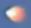 Sanremo UFO
