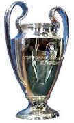 UEFA CHAMPIONS LEAGUE / COPPA DEI CAMPIONI