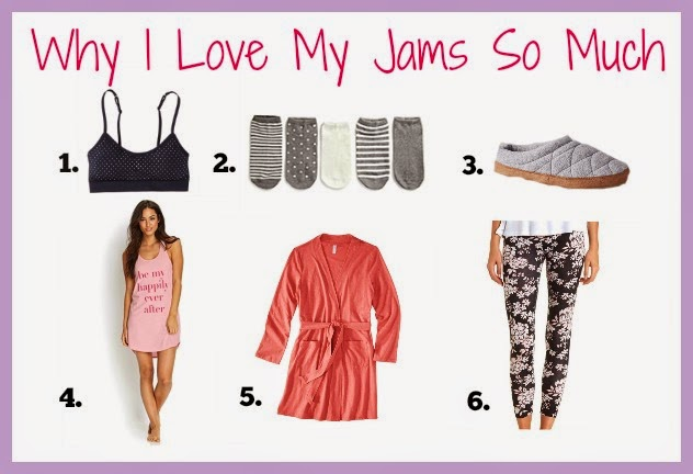 Best pajamas - Best pj's - Pajamas for Less - Comfy Pajamas