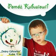 http://www.pomocdlakuby.com/