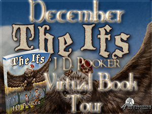 On Tour Until December 31