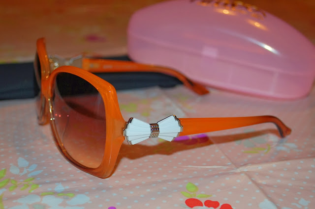 http://www.firmoo.com/prescription-sunglasses-p-2187.html