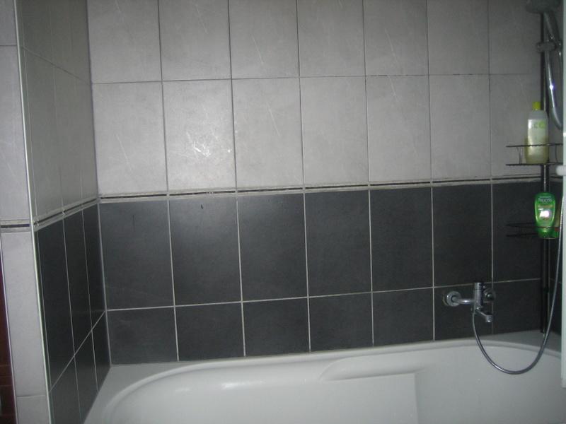 mes travaux reparation de salle de bain avec baignoire. Black Bedroom Furniture Sets. Home Design Ideas