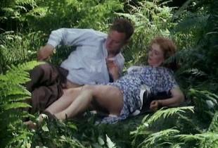 Christi corpus erotic in massage texas