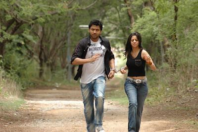 Daggaraga Dooramga Movie Stills film pics