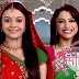 Saath Nibhana Saathiya 9th September 2015 Watch Online Episode