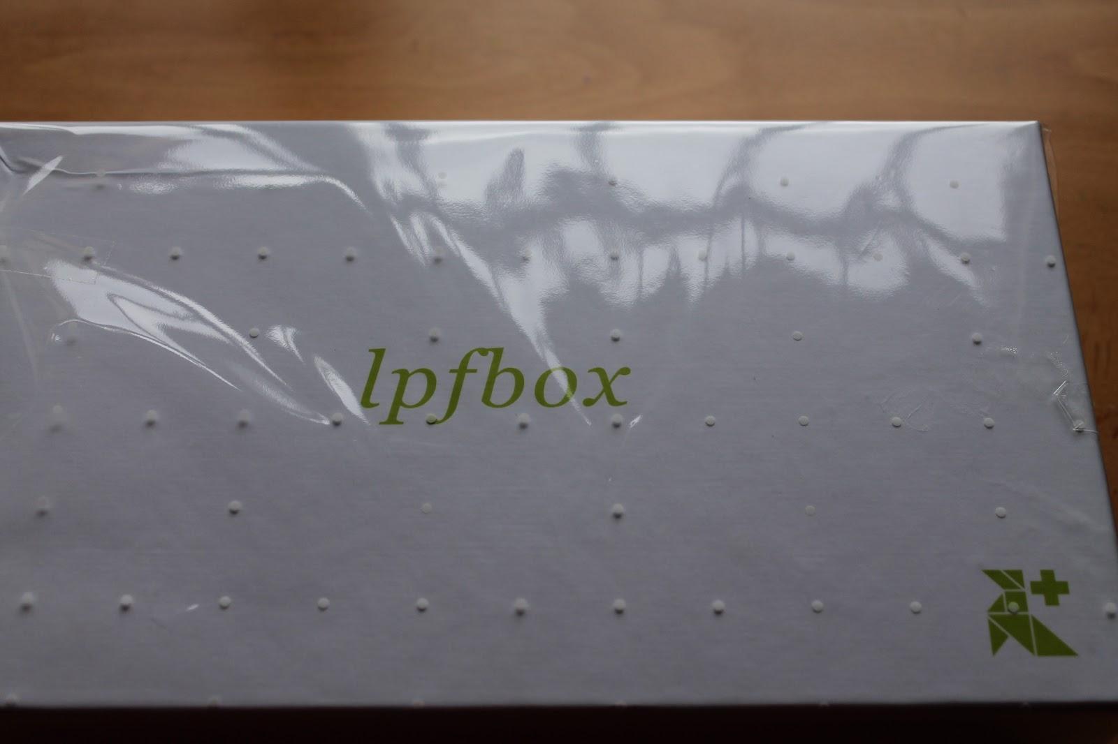 lpfbox-lapalomerafarma