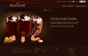 Analysis: Marketing Like Magnum Ice Cream