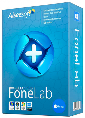 Aiseesoft-FoneLab-download