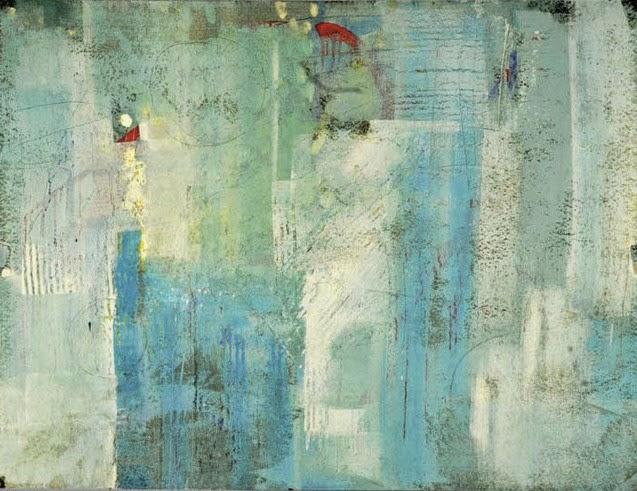 Sandra Cohn Art