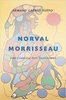 http://discover.halifaxpubliclibraries.ca/?q=title:norval%20morrisseau