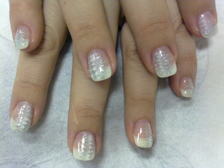 Nail Designs Ideas for Stylish Nails
