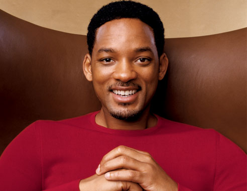will smith son dead. will smith son name