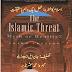 Islam ka khatra waem ya Haqeeqat By Muhammad Mubashar Nazir