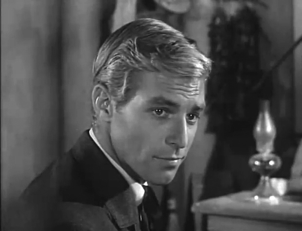 james franciscus - photo #8