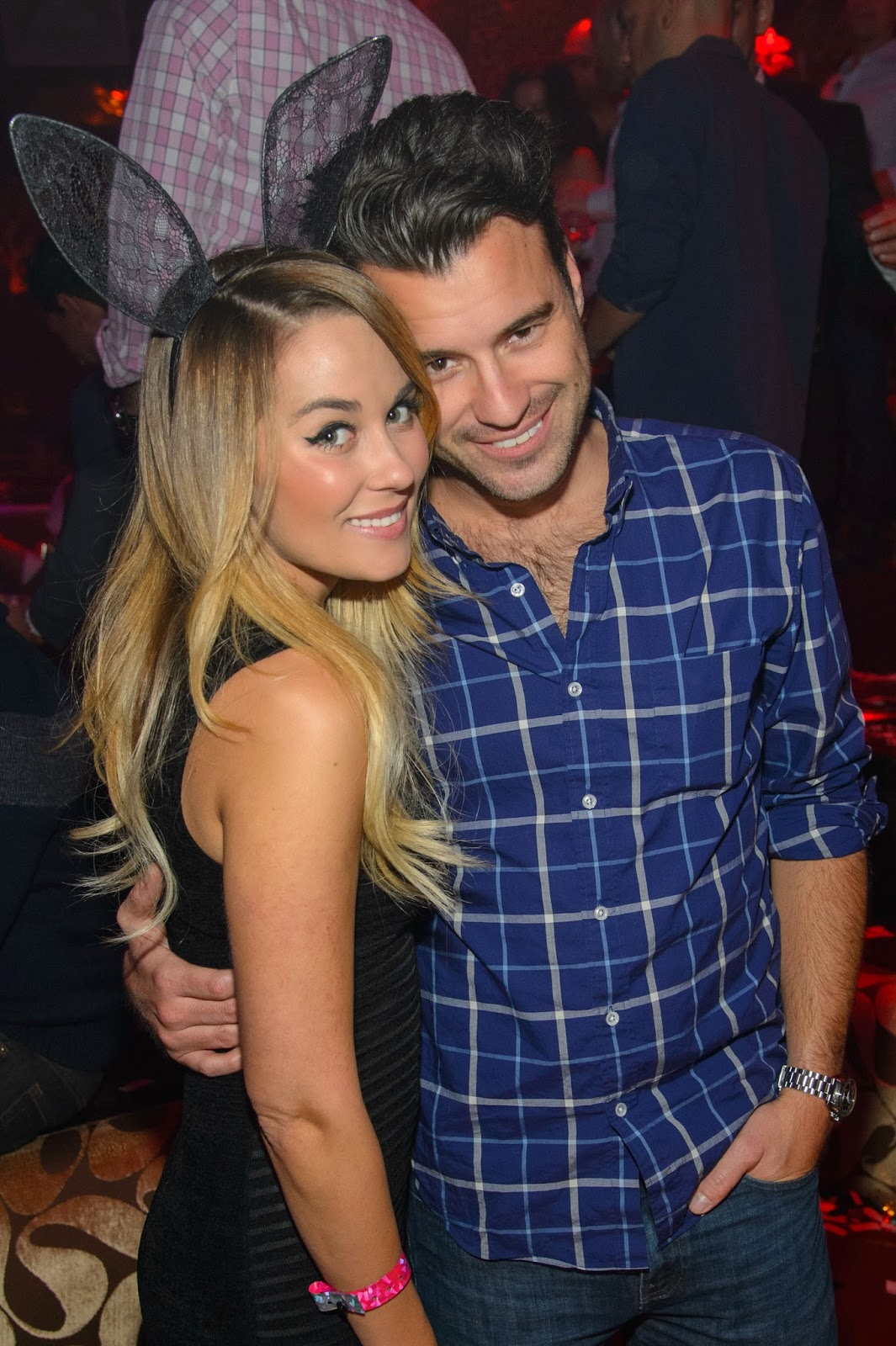 lauren fiance william brandon laurenLauren Conrad Fiance