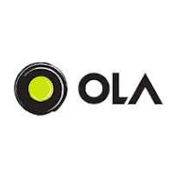 Ola Cab : Get Rs 150 OFF on Cab Ride For Major Metro Cities