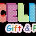 Lowongan Kerja terbaru di Celine Gift & Parcel - Yogyakarta (Karyawan & Karyawati, Kasir)