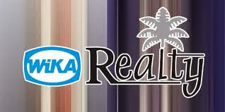 Lowongan Terbaru PT Wijaya Karya Realty November 2013
