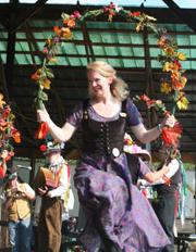 Nc Mountain Crafts Festivals Galleries Artists Shops