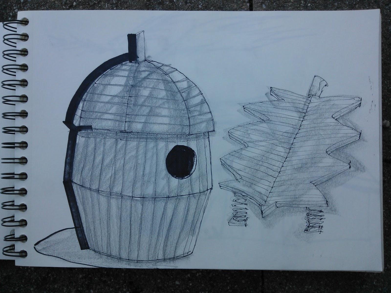 [SPOLYK] - Geometries & sketches WP_000311