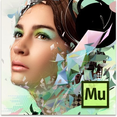 Adobe+Muse Adobe Muse CC 7.2 Build 232 Multilingual