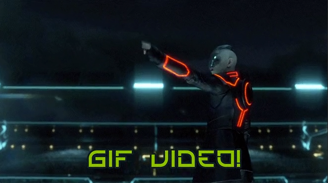 Imgur Converts GIFs Into MP4 Videos Via GIFV Format