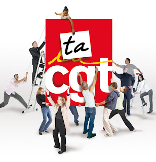 Ta_cgt dans ECONOMIE