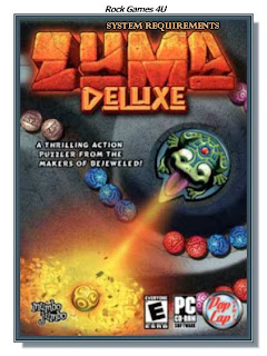 Zuma Deluxe System Requirements.jpg