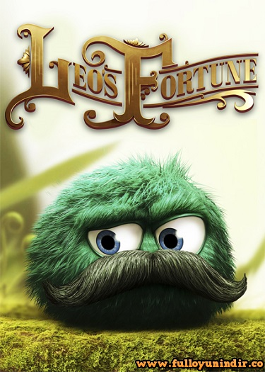 Leos Fortune HD Edition