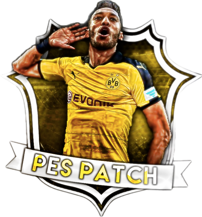 pes 2017 online cracked