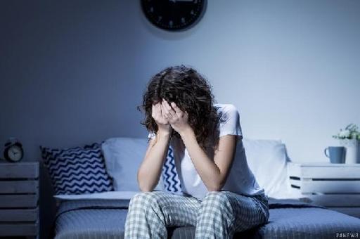 APRENDA COMO LIDAR COM A DEPRESSÃO E AS TRISTEZAS DA VIDA