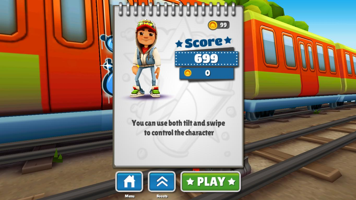 subway surfers pc oyunu indir tam indir oyun indir subway
