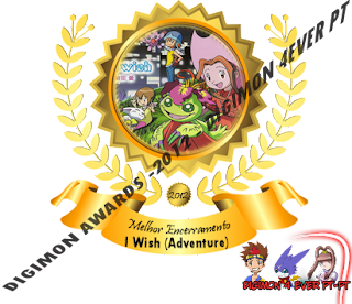 Digimon Awards - 2012!!! - Vencedores Melhor+aberturaFINAL2