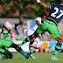 Leverkusen, Gladbach e Hertha tropeçam, e Werder e Hamburgo vencem amistosos