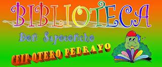 http://donsapoconcho.blogspot.com.es/