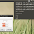 Calendar Indicator Displays Google Calendar Events On The Ubuntu Panel (Without Evolution)