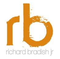 richbradish.com
