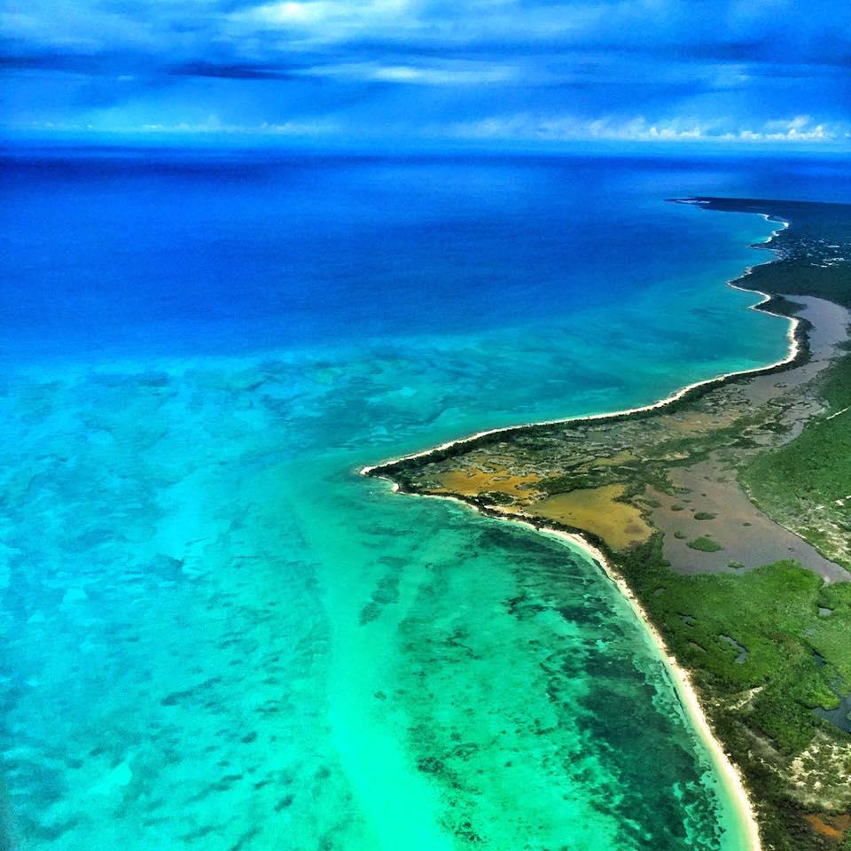 Beaches Resort Turks And