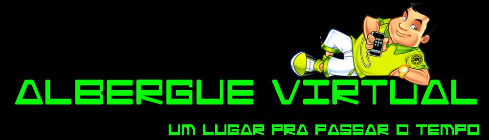 Albergue Virtual