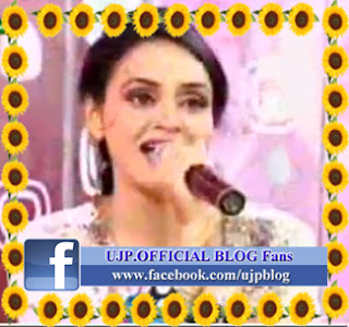 Utho Jago Pakistan 31st October Photo Album