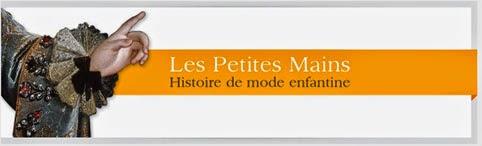 http://les8petites8mains.blogspot.fr/