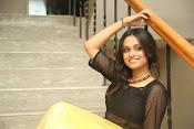 Geetha bhagath dazzling photos gallery-thumbnail-5