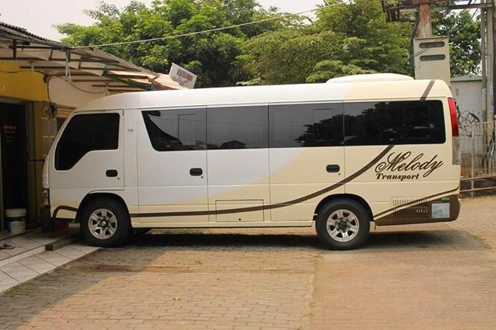 Bromo Transport, Wisata Bromo, Tour Bromo