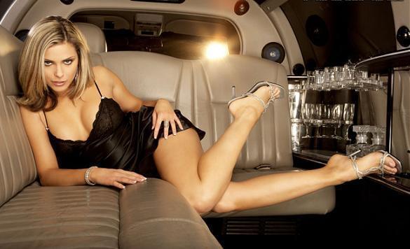 Clara Morgane Photo Galary Hot Celebrities World