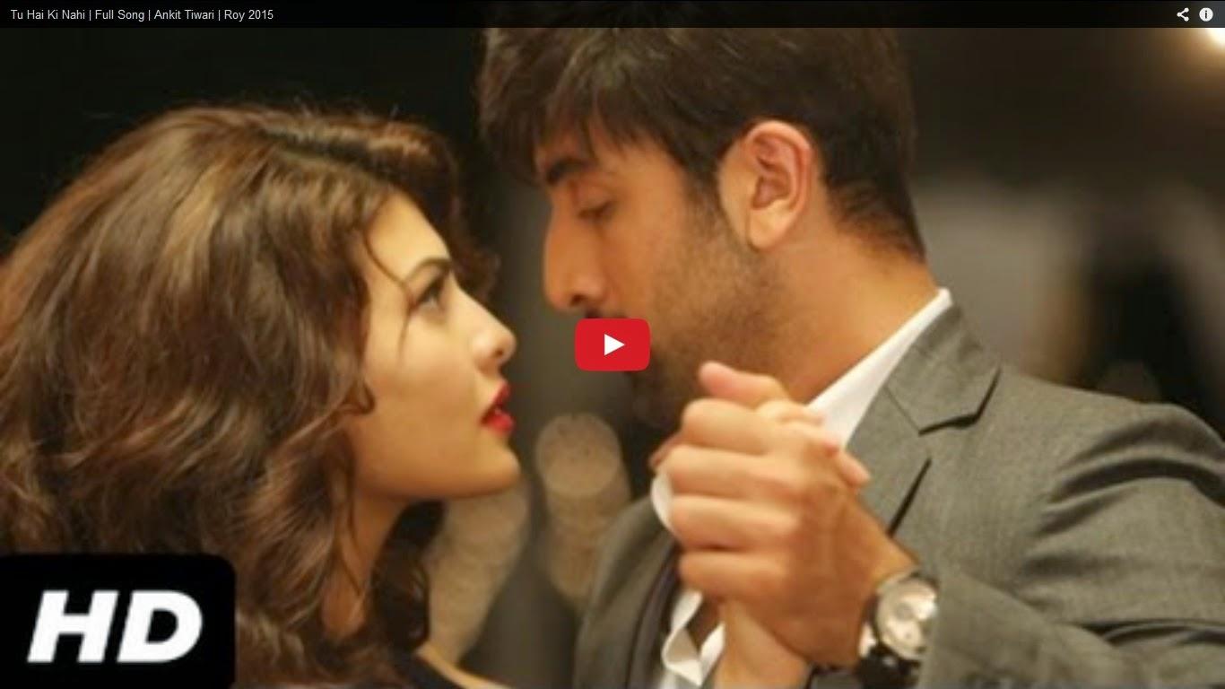 hindi video songs download free mp3