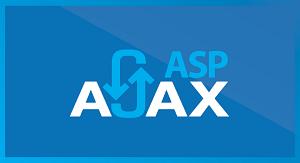 AJAX untuk ASP Net Webform 4 0
