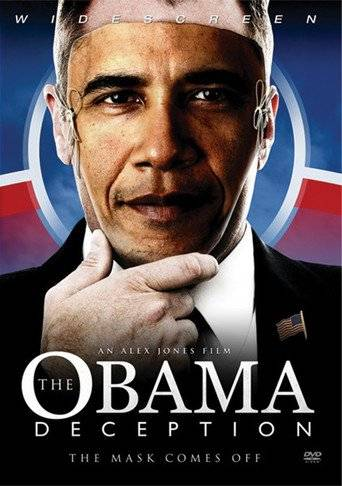 The Obama Deception (2009) ταινιες online seires oipeirates greek subs