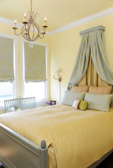 Cama sin cabecera ideas para decorar dise ar y mejorar - Dormitorios sin cabecero ...